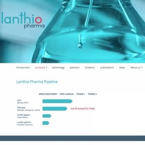 lanthio-2