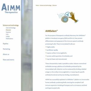 aimm-2