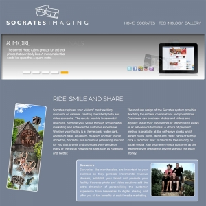 socrates-1