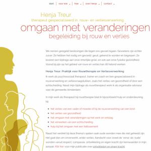 treurverliesverwerking.nl-1