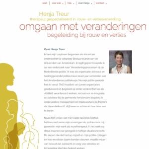 treurverliesverwerking.nl-2