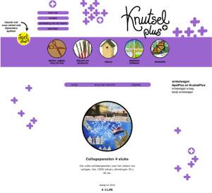 spelplus-knutselplus-moreinfo